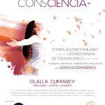 ConstelAcción y ConsCiencia por Olalla Guimarey