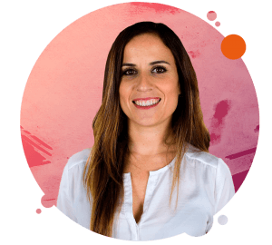 Eva Naveira Guimerans
